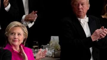 Отхвърлиха твърденията на Доналд Тръмп за фалшификация на изборите