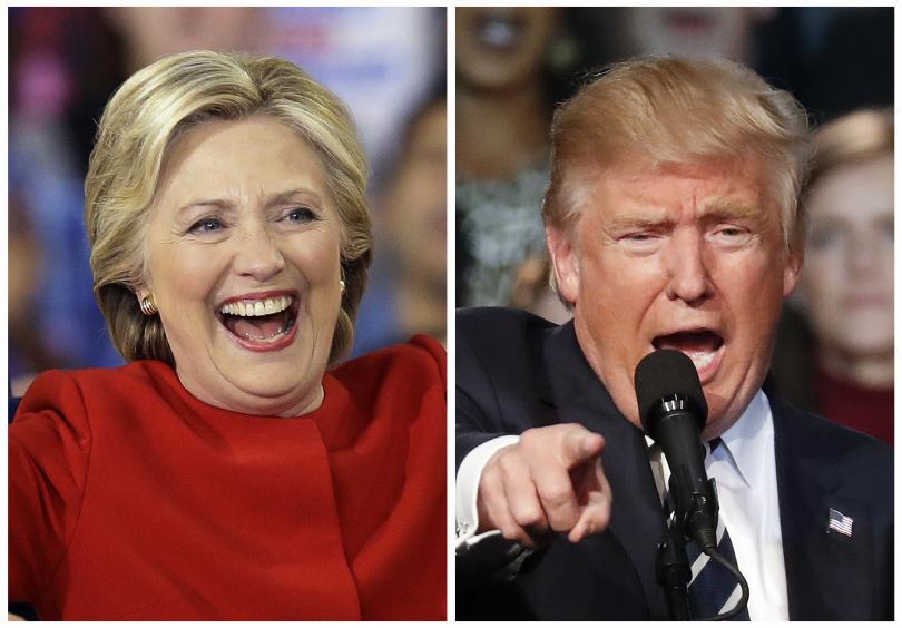 Директорът на ЦРУ: Руската намеса не е повлияла на изборите в САЩ