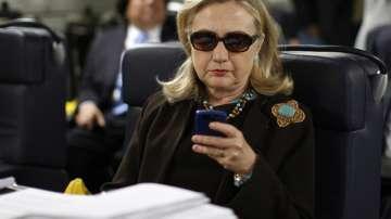 Изборите в САЩ и кибервойната