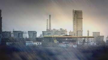 Започва обезвреждане на 100 тона серовъглерод от Химко - Враца