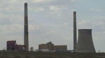 Започва извозването на опасните химикали от бившия завод Химко във Враца