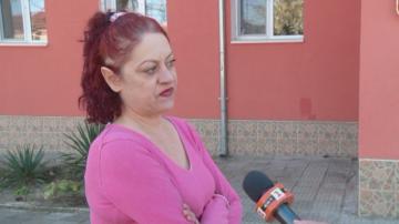 Разказът на пияната учителка от Хисаря пред БНТ