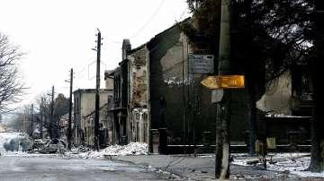400 семейства в Хитрино са получили еднократна помощ от 325 лева