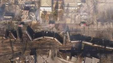 Фалстарт на първото дело за обезщетение след взрива в Хитрино