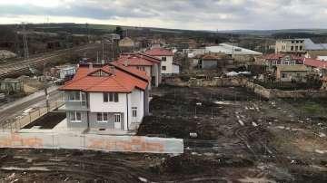 Последни пледоарии по делото за взрива в Хитрино