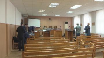 Приключи делото за катастрофата в Хитрино, очакват се присъдите