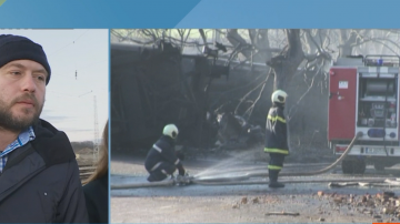 Адвокатът на пострадалите в Хитрино: Присъдата не ни удовлетворява