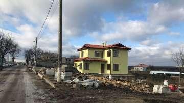Какво се случи една година след трагедията в Хитрино?