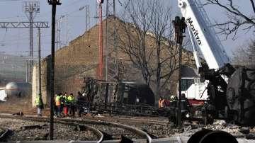 Чешки експерт е ключов свидетел по делото за катастрофата в Хитрино