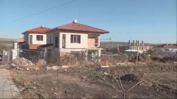 Кметът на Хитрино даде отчет за изхарчените средства по възстановяването