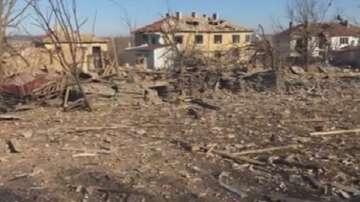 10 къщи ще бъдат построени безвъзмездно в Хитрино, обещаха строители