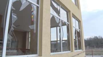 Децата от Хитрино се връщат в клас на 5 януари