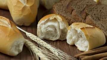 Вдига се цената на хляба: Каква е причината?