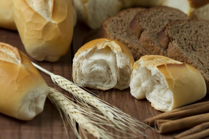 повиши цената хляба тестените изделия