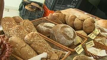 Ще поскъпне ли хлябът след увеличението в цената на газа