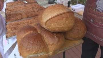 Кулинари впечатлиха гостите и жителите на Поморие