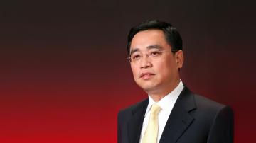 Китайски милиардер загина при инцидент в Южна Франция