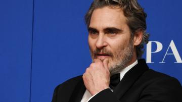 """""""Жокер"""" фаворит за британските награди БАФТА с 11 номинации"""