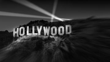 Краят на мълчанието - как се промени Холивуд?