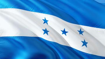 Хондурас ще премести посолството си от Тел Авив в Ерусалим
