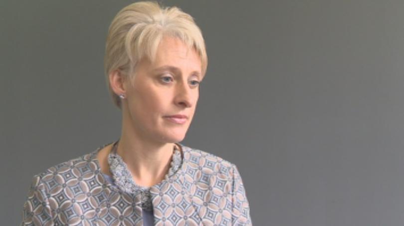 посланик хопкинс даде висока оценка толерантността българския народ
