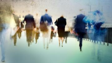 Какви са очакванията от преброяването през 2021 година у нас?