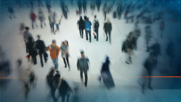 Броят на безработните е 142 000 през второто тримесечие на 2019 г.
