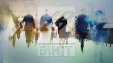 Евростат: Над 20% от младите българи не учат и не работят
