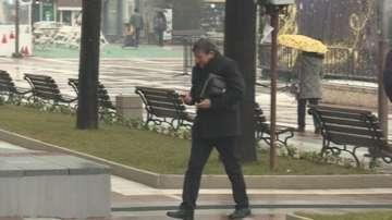 Пускат безплатен интернет на обществени места в община Благоевград