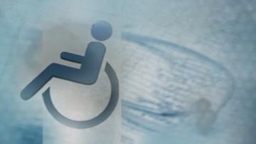 Регистърът на хора с увреждания трябва да е готов до края на годината
