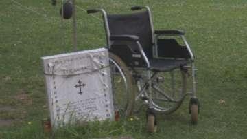 Повече средства за хората с увреждания в бюджета догодина и нов закон наесен