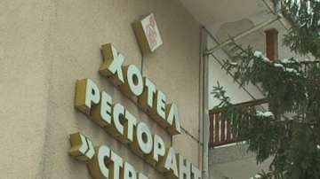 Ресторантьори и хотелиери започват протест до края на седмицата