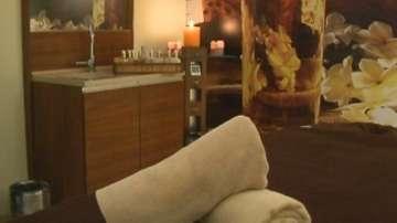 Новата наредба за категоризация на хотелите изправя пред трудности бранша
