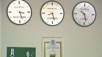 Министерството на туризма предлага въвеждане на минимална цена за нощувка
