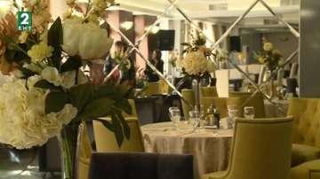 Хотели в Благоевград предлагат по-евтини нощувки за Деня на влюбените