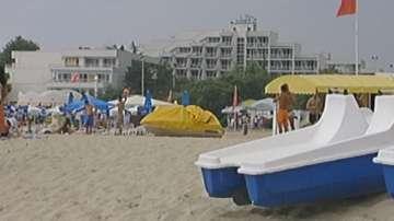 Все по-трудно се намират кадри за туризма във Варна и курортите