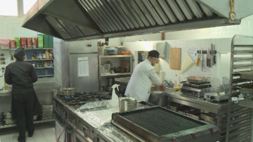 Хотелиери и ресторантьори от Варна подкрепят исканията на колегите си