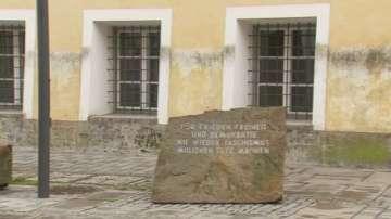Родният дом на Хитлер ще бъде национализиран