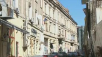 Българската общност в Румъния отново ще има свой храм