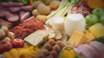 Около 670 000 тона храна изхвърлят българите всяка година