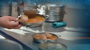 Излизат резултатите от пробите на храната, доставяна в училището в с. Дражево