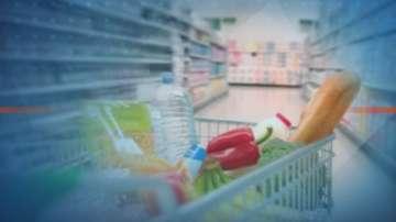 НСИ: Инфлацията от началото на годината е 1.8%
