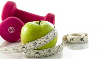 Отбелязваме европейския ден за борба със затлъстяването