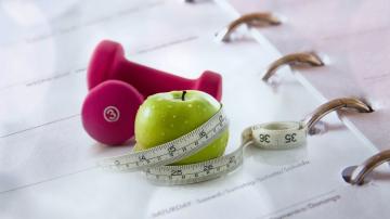 България е на пето място в Европа по затлъстяване при децата