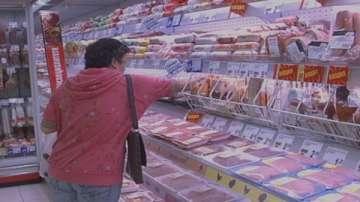 Проверяват храните за двоен стандарт в качеството