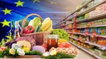 България може организира форум срещу двойните стандарти в храните