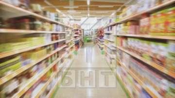 БСП ще внесе отново закона за търговските вериги
