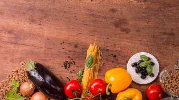 Разнообразното хранене се оказва не толкова здравословно