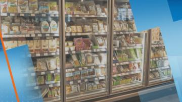 Комисия за защита на потребителите: Няма двоен стандарт при храните у нас