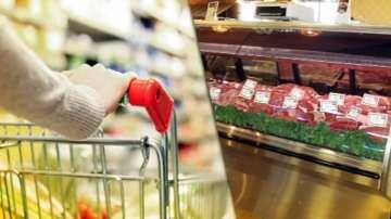 Ще поскъпнат ли хлябът, млякото и месото заради новата цена на газа?